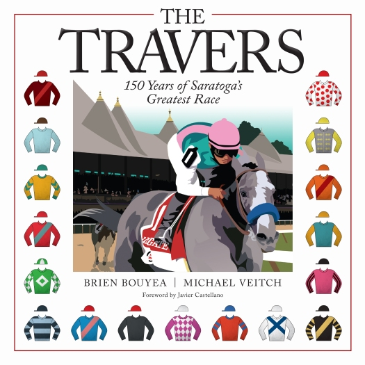 NMR The Travers 150 book_cover_RGB